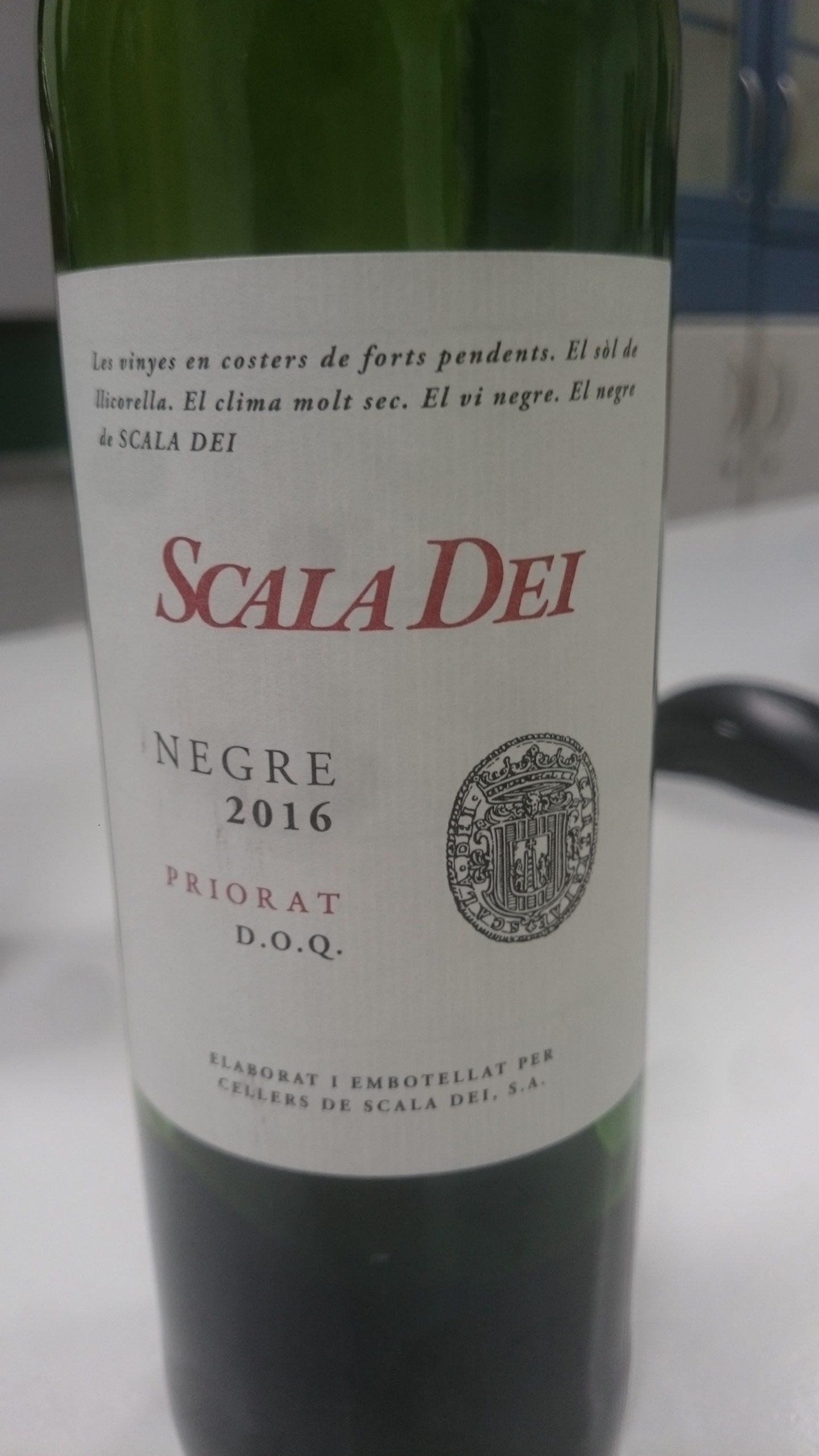 scaladelnegrei (1)