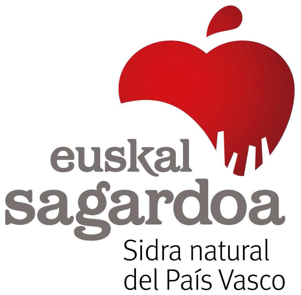 logo-EUSKAL-SAGARDOA