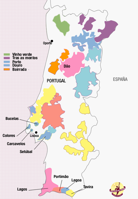 map_portugal