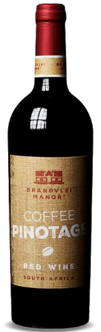 coffee-pinotage.png