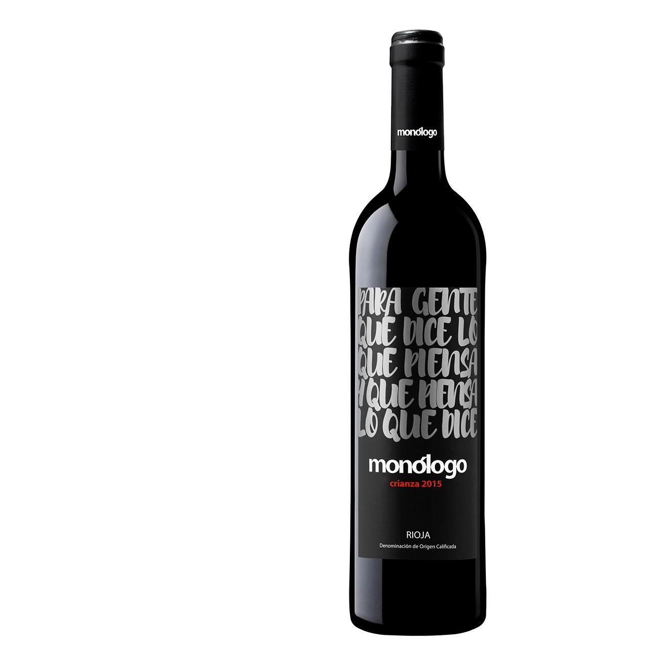 MONOLOGO-Rioja-sense-anyada-1300x1300-1-1300x1300
