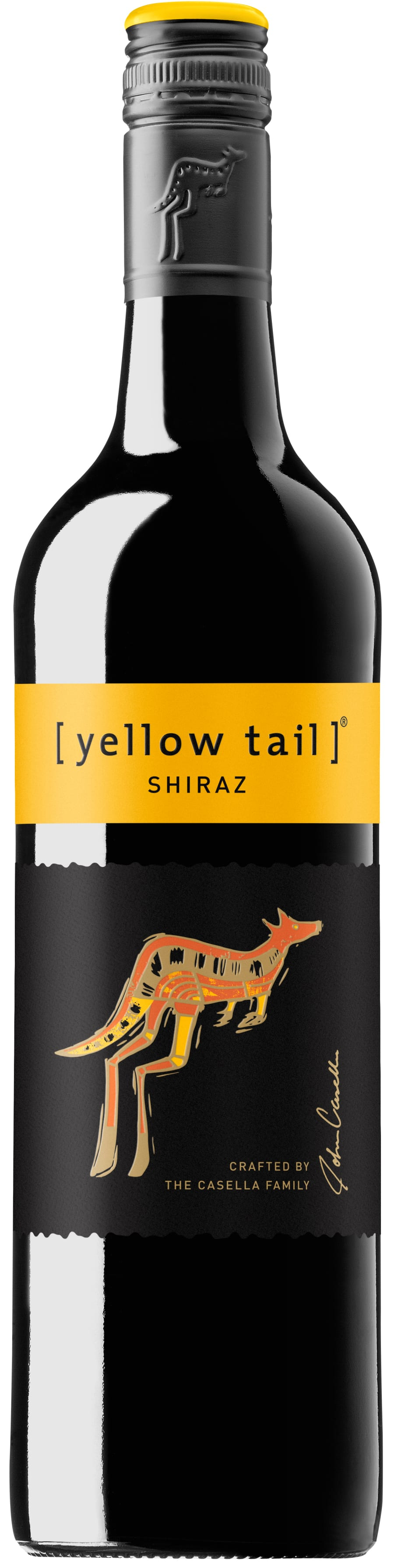 yellow-tail-shiraz-2017
