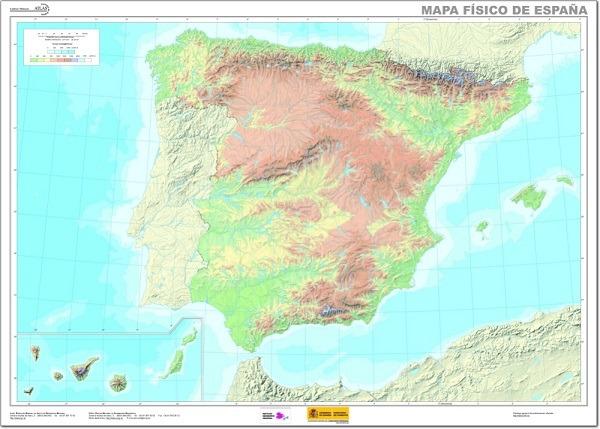 mapa-fisico
