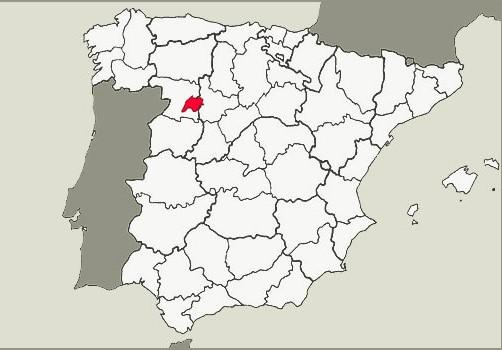 mapa_do_toro