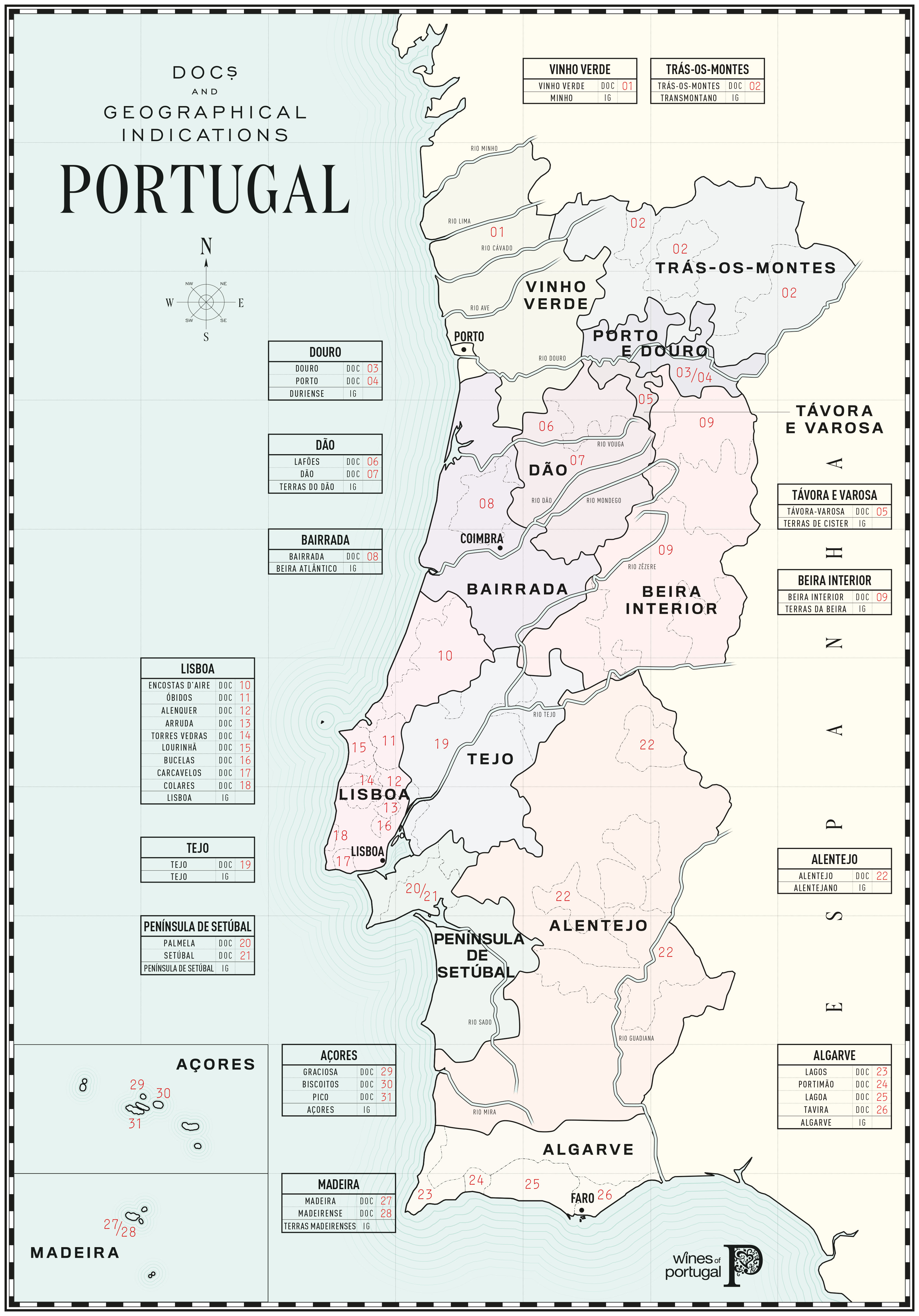 viniportugal_mapa