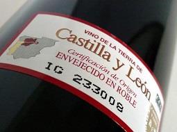 como-son-los-vinos-de-la-ipg-tierra-de-castilla-y-leon-9869-1