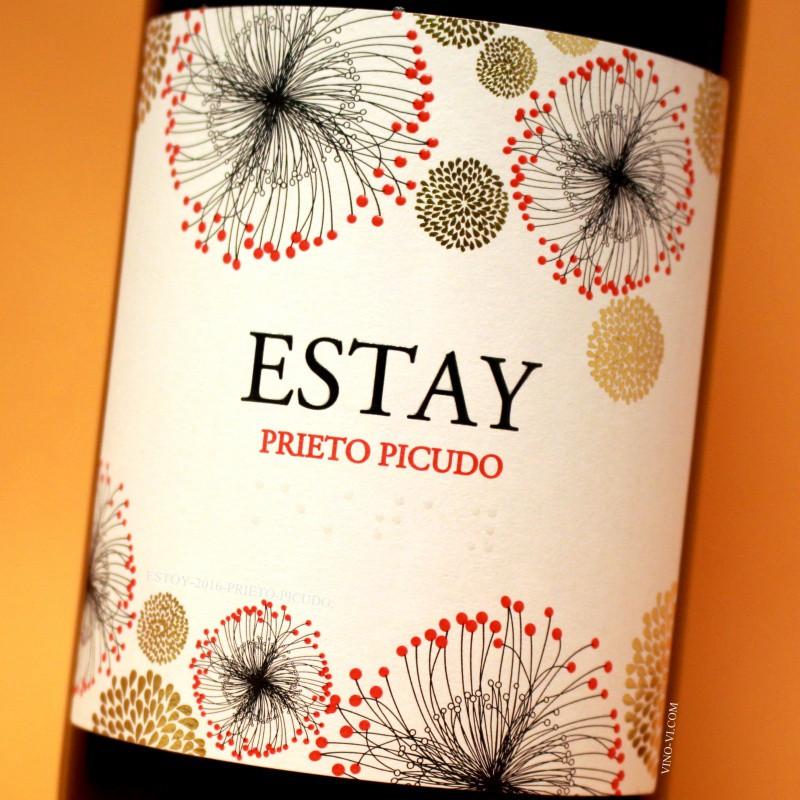 estay-prieto-picudo-2016